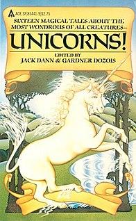 <i>Unicorns!</i>