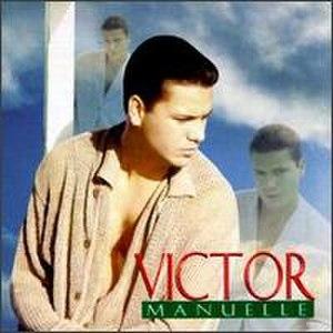 Víctor Manuelle - Image: Victor Manuelle album