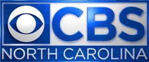 WNCN - Image: WNCN Logo 2016