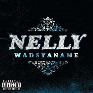 Wadsyaname - Image: Wadsyaname