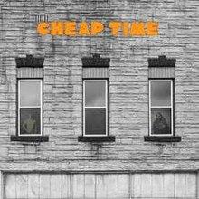Wallpaper Music Wikipedia