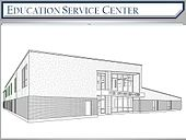 WO-C Education Service Center