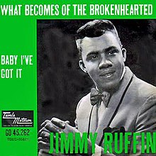 What Becomes of the Brokenhearted - Jimmy Ruffin.jpg