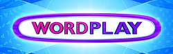 Wordplay logo.jpg