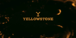 YellowstoneTitleScreen.png
