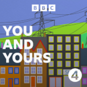 You And Yours Podcast Cover.png
