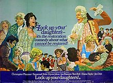 """Lock Up Your Daughters"" (1969).jpg"