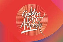 33rd Golden Disc Awards.jpg
