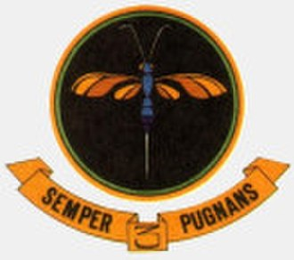 3 Squadron SAAF - Image: 3 Squadron SAAF crest