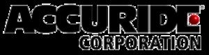 Accuride Corporation - Image: Accuride