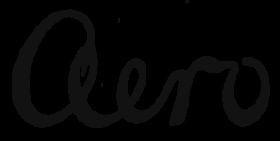 Aero Logo H-H-Linz.png