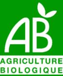 Agriculture biologique-logo.png