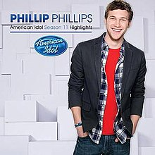 American Idol Season 11 Highlights (Phillip Phillips EP).jpg