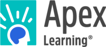 Apex-Learning-logo.png