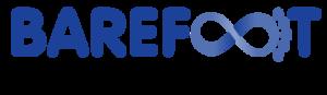 Barefoot Networks - Image: Barefoot Networks Logo