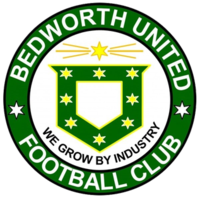Bedworth United FC logo.png