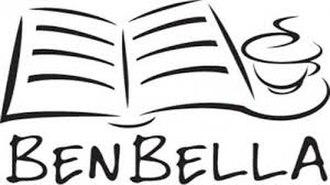 BenBella Books - Image: Ben Bella Books