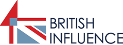 British Influence Logo.png