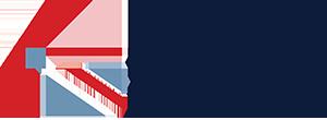 British Influence - Image: British Influence Logo