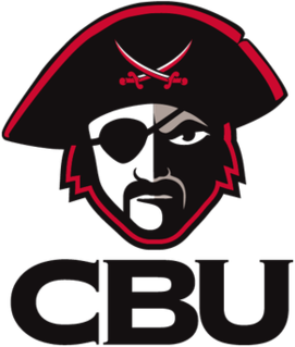 Christian Brothers Buccaneers and Lady Buccaneers
