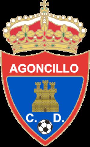 CD Agoncillo - Image: CD Agoncillo