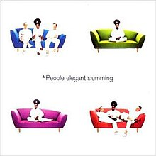 CD M People Elegant Slumming.jpg
