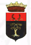 Coat of arms of Casape