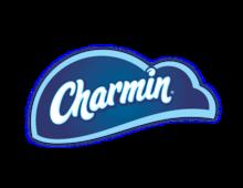 Ariel (detergent) - WikiVisually