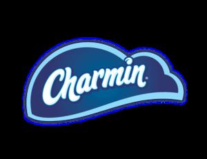 Charmin - The Charmin Logo