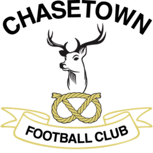 Chasetown F.C. - Image: Chasetown F.C