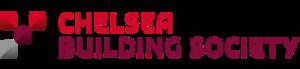 Chelsea Building Society - Image: Chelsea Building Society Logo, 2015