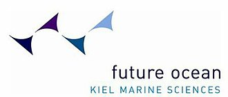 The Future Ocean - Image: Cluster of Excellence Future Ocean logo eng
