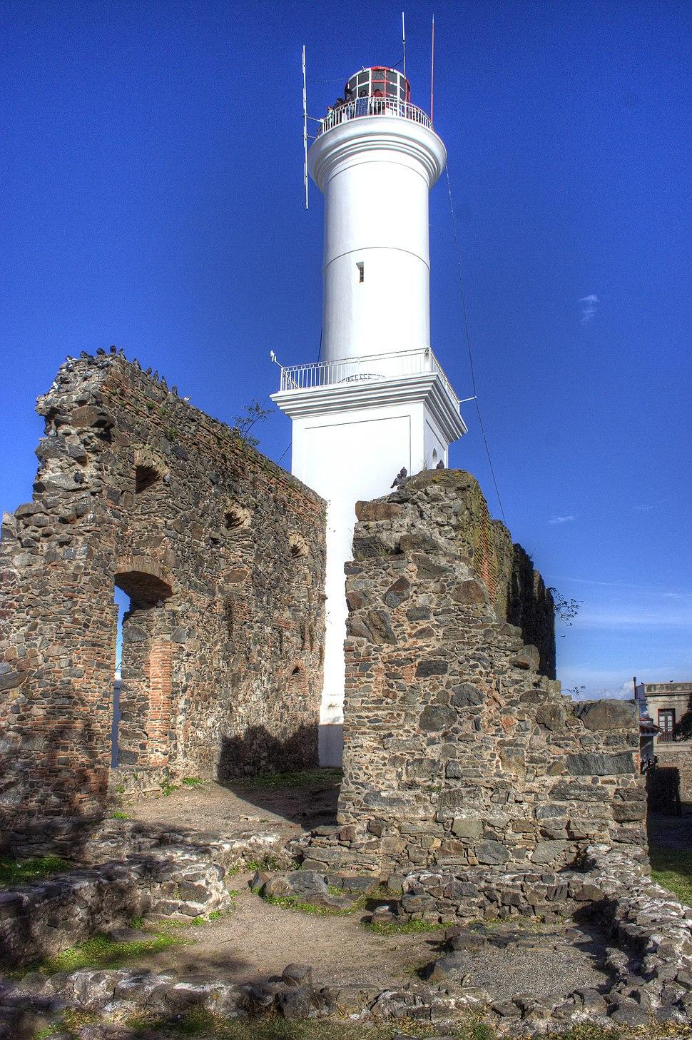 Colonia-Faro-ruinas-TM