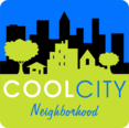 Cool City Neighborhood Logo.png
