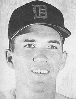 Coot Veal American baseball player