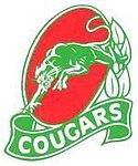 Corrimal Cougars.jpg