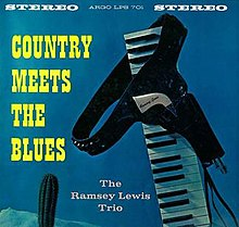 Country Meets the Blues.jpg