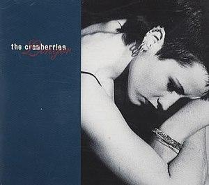 Linger (song) - Image: Cranberries Linger