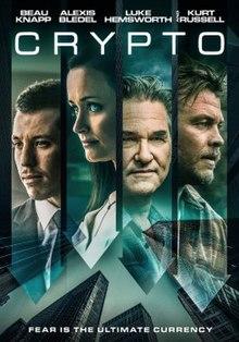 Crypto (2019) Film Poster.jpg