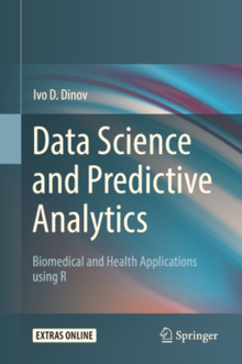 Data Science and Predictive Analytics (book cover).png