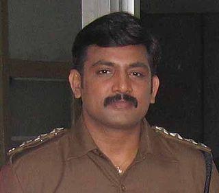 Saakshi Siva actor