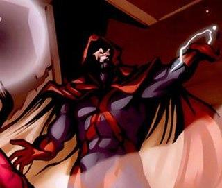 Devil-Slayer