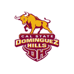 Cal State Dominguez Hills Toros - Wikipedia