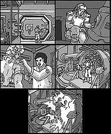 id Tech 4 - WikiVisually