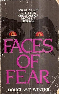 FacesOfFear