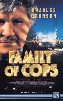 Family of Cops.jpg