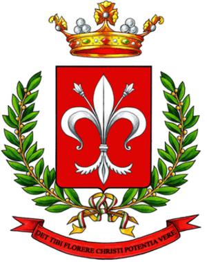 Ferentino - Image: Ferentino Stemma