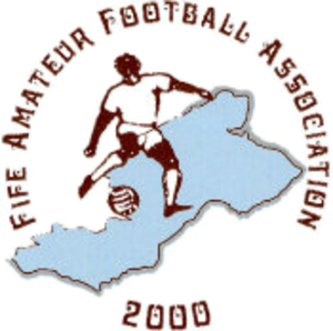 Fife Amateur Football Association - Image: Fife AFA