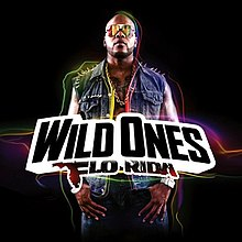Flo Rida – Wild Ones album leak listen and download