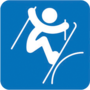Freestyle Skiing (Slopestyle), Sochi 2014.png